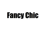 fancy chic